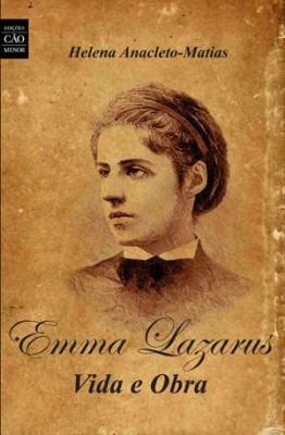 Emma Lazarus – Vida e Obra