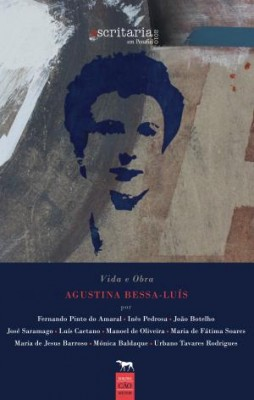 Agustina Bessa‑Luís – Vida e Obra
