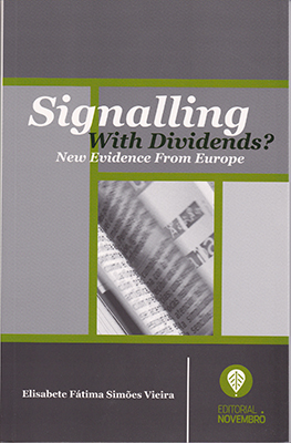 Signalling With Dividends? New Evidence from Europe