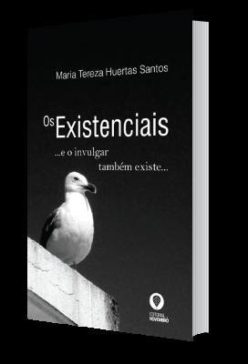 Os Existenciais