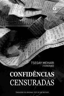 Confidências Censuradas