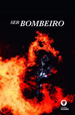 Ser Bombeiro