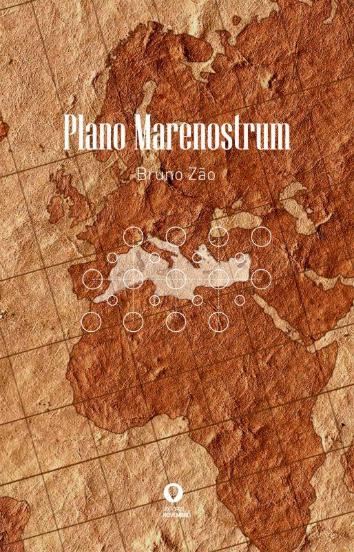 Plano Marenostrum