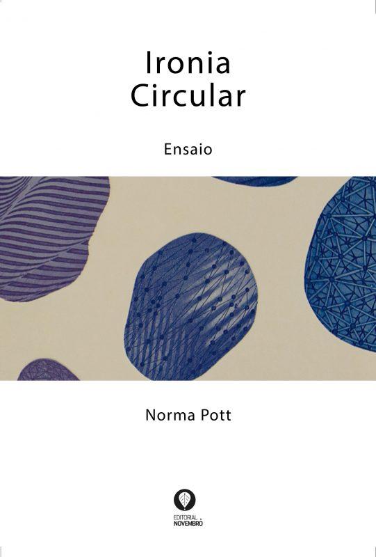 Ironia circular