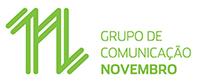 Grupo de Comunicação NovembroSupervisão em Educação de Infância: Supervisores e Estilos de Supervisão