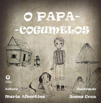 O Papa-Cogumelos