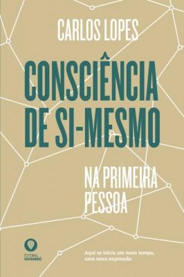 CONSCIÊNCIA DE SI-MESMO NA PRIMEIRA PESSOA