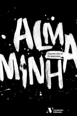 Alma Minha