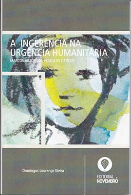 A ingerência na urgência humanitária