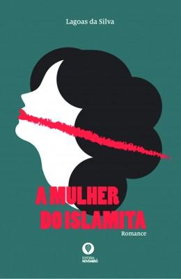 A Mulher do Islamita