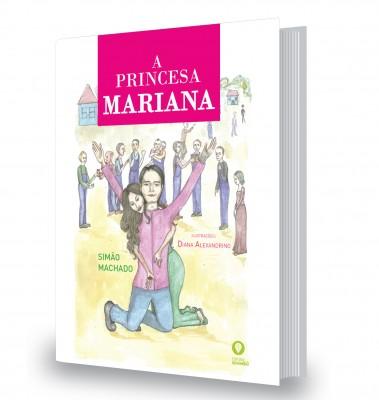 A Princesa Mariana