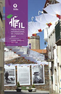 FFIL_2017