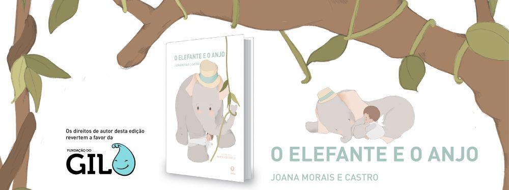 O Elefante e o anjo-01