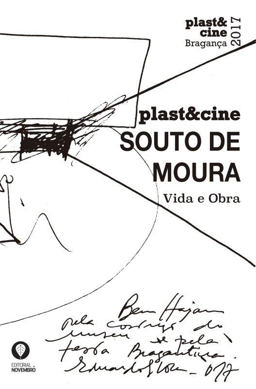 Plast&Cine 2017 – Souto de Moura, Vida e Obra