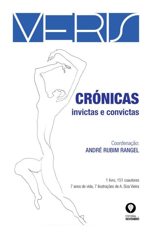 VERIS – CRÓNICAS Invictas e Convictas
