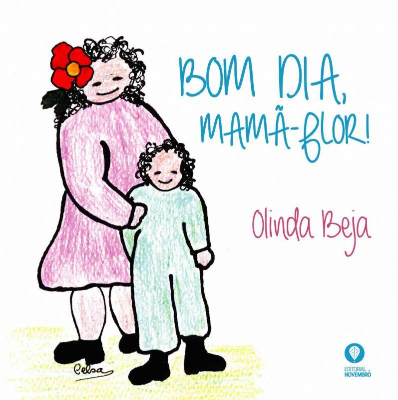 Bom Dia Mamã-Flor!