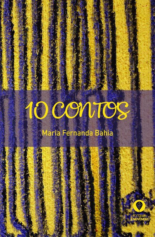 10 Contos